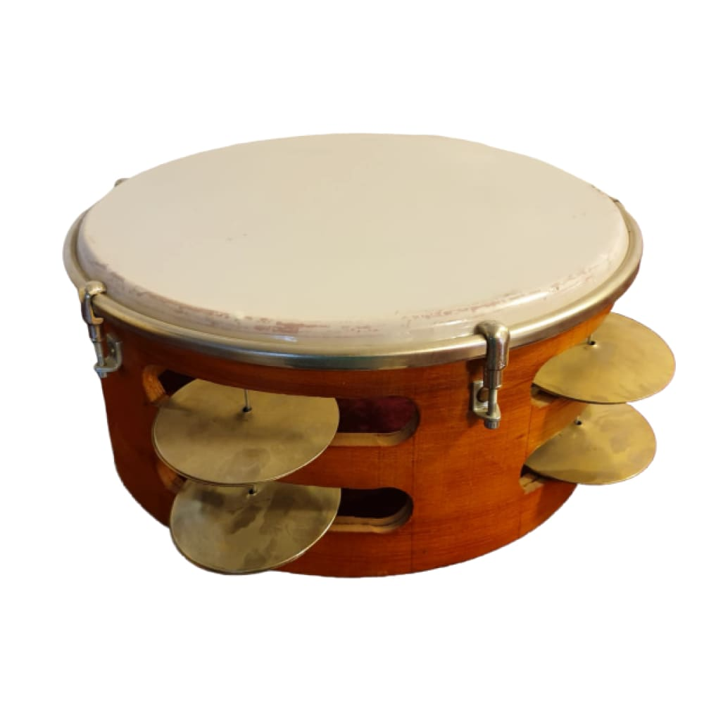 Mazhar - Hawamusical - Music Shop Instruments Lebanon