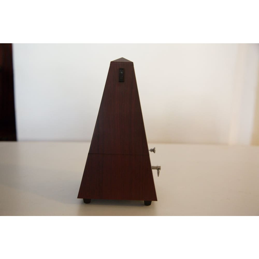Metronome - Brown - Sonor - Hawamusical - Music Shop Instruments Lebanon