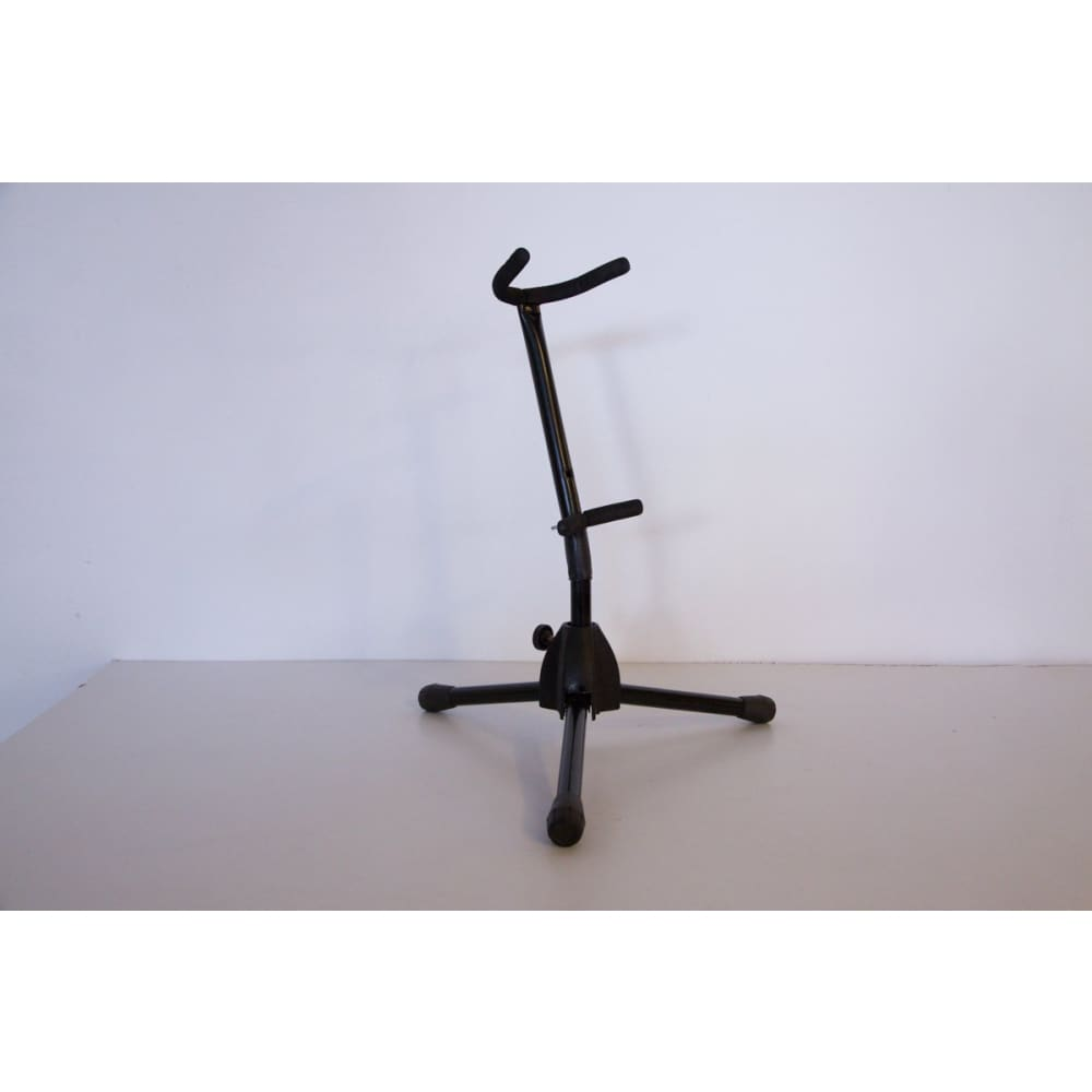 Saxophone Stand - Hawamusical - Music Shop Instruments Lebanon