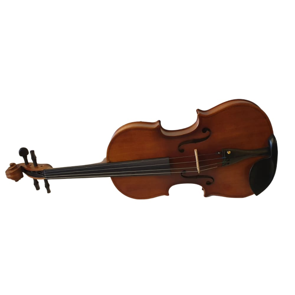 viola - Hawamusical - Music Shop Instruments Lebanon