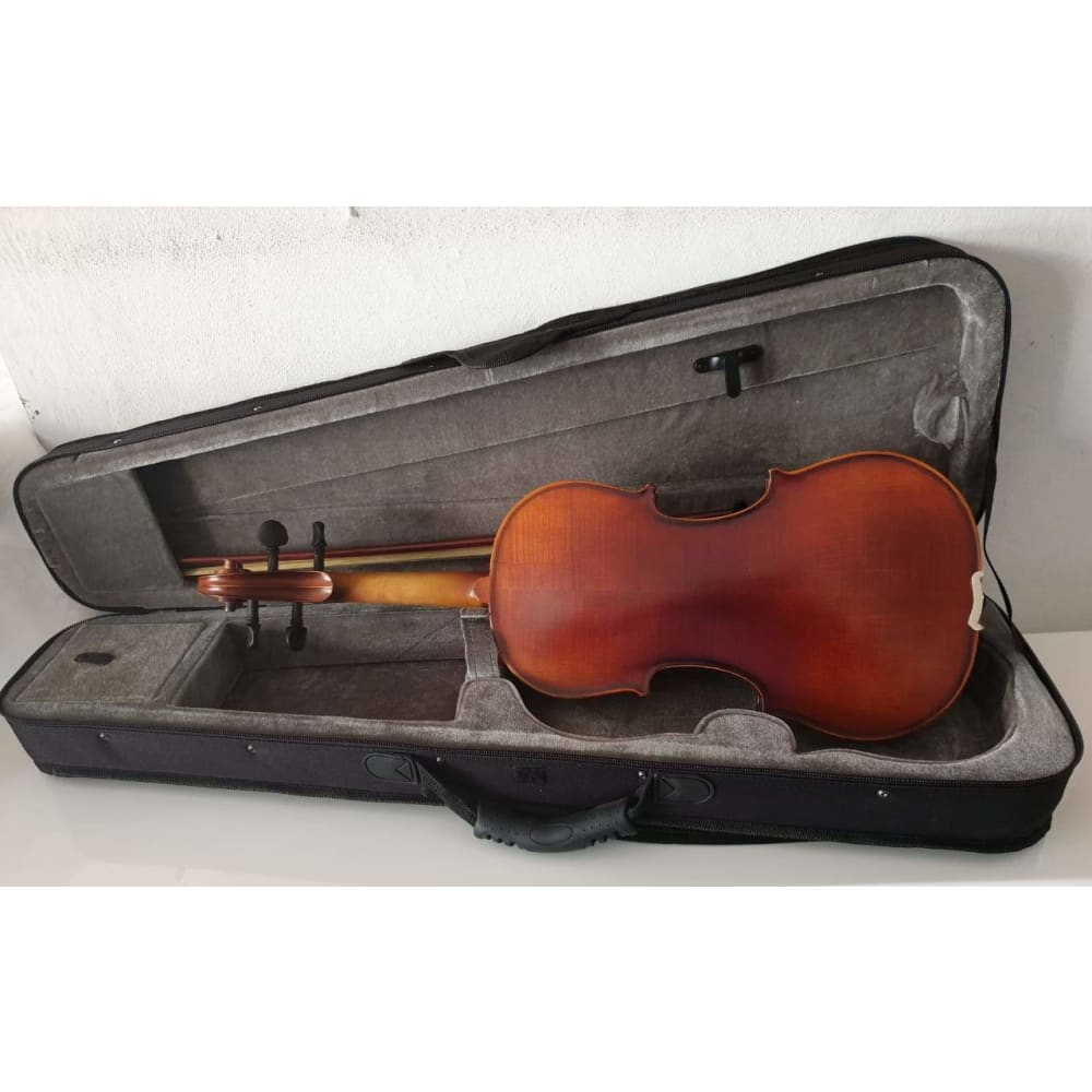Violin-Sonor- high quality- - Hawamusical - Music Shop Instruments Lebanon