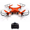 Image of X52 Wide Angle HD Camera Drone - Variety Genie
