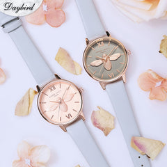 Image of Women Luxury Watch