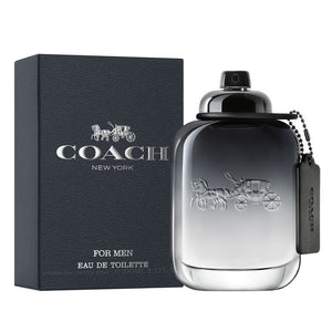 COACH - Coach For Men