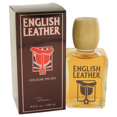 DANA - English Leather