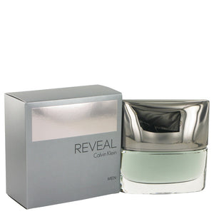 CALVIN KLEIN - Reveal
