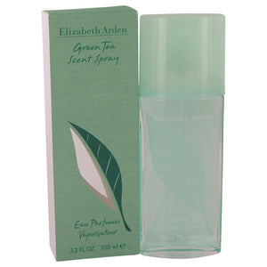 ELIZABETH ARDEN - Green Tea