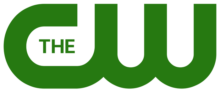 The CW Wish TV 8