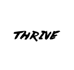Thrive Exchange