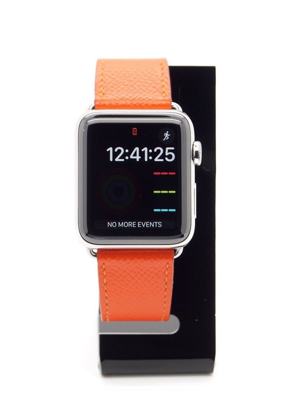 Apple Watch Hermès Series 2