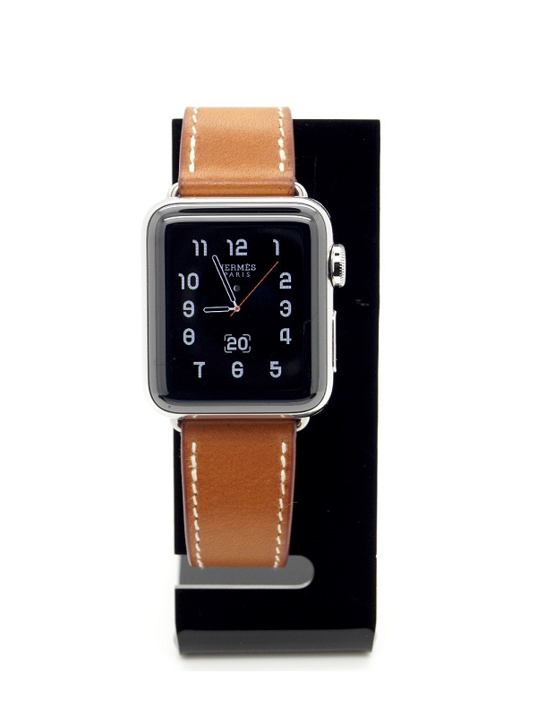 Apple Watch Series 2 38mm Hermès