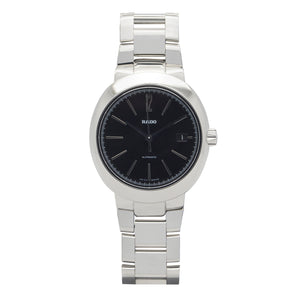 Rado D-Star R15513153 - Watch Square