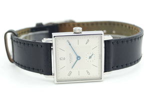 NOMOS Glashutte Tetra 27 401 - Watch Square