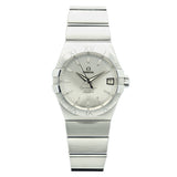 Omega Constellation 123.10.38 - Watch Square