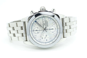 Breitling Chronomat W13310 - Watch Square