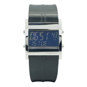 TAG Heuer Microtimer CS111C-1 - Watch Square