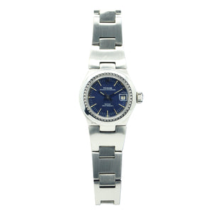 Tudor Princess Oysterdate 9301/0 - Watch Square