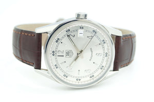 TAG Heuer Carrera WV2112 - Watch Square