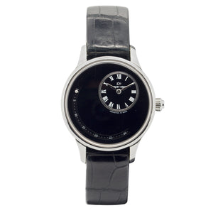 Jaquet Droz J021010201 - Watch Square