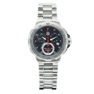 TAG Heuer Formula 1 CAH111A - Watch Square
