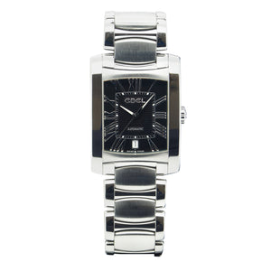 EBEL Brasilia E9120M41 - Watch Square