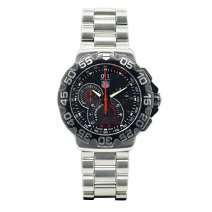 TAG Heuer Formula 1 CAH1010 - Watch Square
