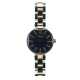 Rado Coupole R22850163 - Watch Square