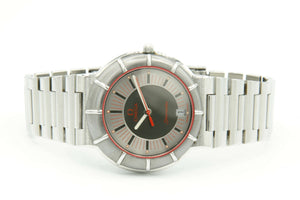 Omega Seamaster Dynamic II - Watch Square