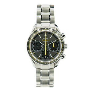 Omega Speedmaster 326.30.40.50.06.001 - Watch Square