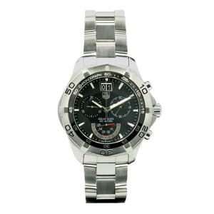TAG Heuer Aquaracer CAF101A - Watch Square