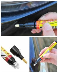 The EasyRepair Scratch Fixing Pen