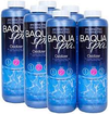 Baqua Spa Chemicals
