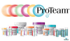 ProTeam Pool Chemicals