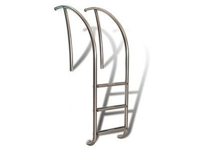 Artisan Series - Ladder & Handrail by SR Smith