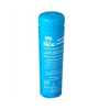 Frog Spa Filter Mineral Cartridge