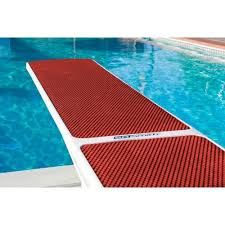 TrueTread Residential Diving Board  6' & 8'  by S.R. Smith
