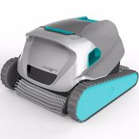 Dolphin Active 30 Premium Robotic Automatic Pool Cleaner