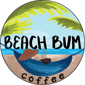 Beach Bum Coffee Cafe
