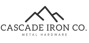 Cascade Iron Co
