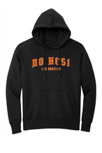 Load image into Gallery viewer, No Hesi Los Angeles Hoodie
