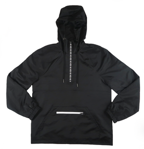 No Hesi Dark Night Jacket