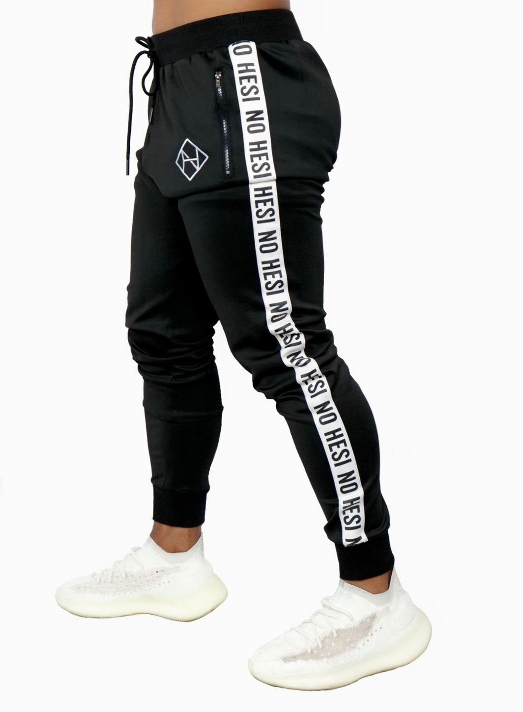 """The Ones"" Joggers"