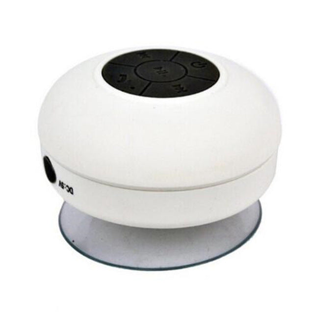 products model speaker bathroom ceiling lifestyle audio litheaudio bluetooth rated lithe music