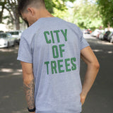 Men's City of Trees Tee