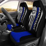 Pers-CarSeatCovers-1