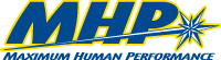 MHP (Maximum Human Performance)