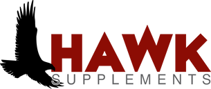 HawkSupplements