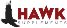Hawk Supplements