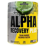 Alpha Recovery Plus - Hawk Supplements