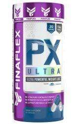 FINAFLEX PX Ultra, 60 Capsules - Hawk Supplements